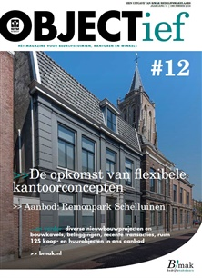 Cover OBJECTief december 2019_1