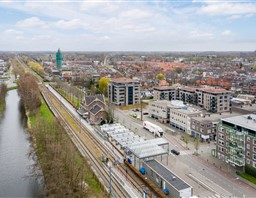 stationsweg-19-leerdam foto 3