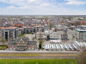 stationsweg-19-leerdam foto 1